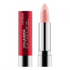 Бальзам для губ CATRICE VOLUMIZING EXTREME LIP BALM тон 010 plump it like its hot!