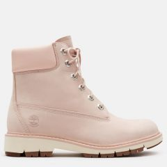 Lucia Way 6 Inch Boot