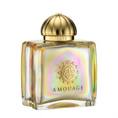 Парфюмерная вода Fate For Women Amouage