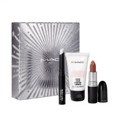 MAC Набор Run The Show Kit Mocha