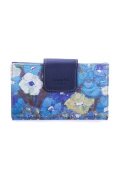 wallet Amichi Couture