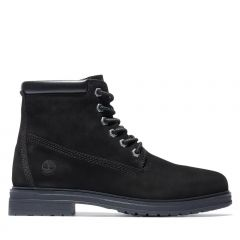 Hannover Hill 6 Inch Boot WP