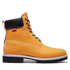 6 Inch Heritage WP Boot Helcor
