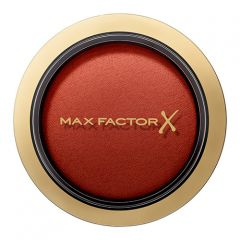 Румяна MAX FACTOR CREME PUFF BLUSH тон 55 stunning siena